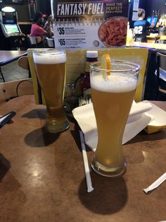Time for a small break at Buffalo Wild Wings, then back to work setting up a massive #PPC initiative across Facebook, Twitter, and Google ads.  #RYM #DigitalMarketing #PaidAdvertising #Facebook #Twitter #Google #YouTube #GoogleAds #BWW #Wings #Beer #BreakTime Buffalo Wild Wings, Google Ads, Digital Marketing, Beer, Facebook, Twitter, Business, Tableware, Youtube
