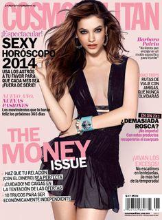 Cosmopolitan 01 January 2014