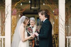 The Inn at Little Washington Wedding. Celebrity Weddings, Washington, Bridal, Wedding Dresses, Celebrities, Fashion, Bride Dresses, Moda, Bridal Wedding Dresses