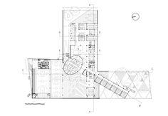 Galeria - Projeto Escola Ensino Médio / Taller Veinticuatro - 111