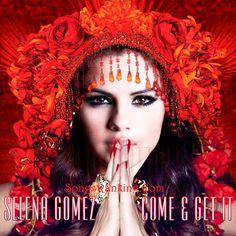 selena gomez and the scene discography wiki
