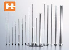 Our products are Press Die Components,Plastic Mold Components,precision ceramics Components, FA Automation Components,semiconductor mold Components, CNC precision mold parts processing,hot runner system accessories,Medical Accessories,Optical Electronics accessories; E-mail: ivy@hgprecision.com; www.hg-jingmi.com