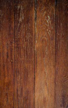 Cardamom Pear and Dark Chocolate Baked Oatmeal | Nature's Path