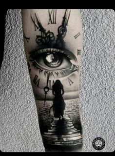 Half sleeve tattoos for men and women ideas 25 sleeve tatto. - Half sleeve tattoos for men and women ideas 25 sleeve tattoos - Unique Half Sleeve Tattoos, Half Sleeve Tattoos Designs, Japanese Sleeve Tattoos, Full Sleeve Tattoos, Tattoo Designs, Unique Tattoos, Arm Sleeve Tattoos For Women, Tattoo Japanese, Tattoo Sleeves