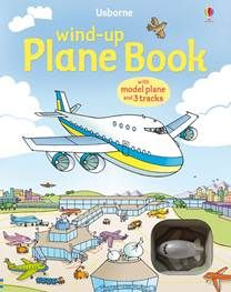 Booktopia has Wind-Up Plane Book, Wind-up Books by Gill Doherty. Buy a discounted Novelty Book of Wind-Up Plane Book online from Australia's leading online bookstore. Fire Engine Toy, Old Fashioned Toys, First Plane, Practical Parenting, Information Age, Up Book, Developmental Toys, Free Activities, Toy Store