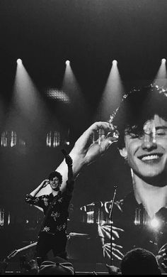 235 Best Shawn Mendes Wallpaper Images In 2020 Shawn Mendes
