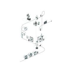 feeel, design, Connecting designers to the World Architecture Concept Diagram, Architecture Graphics, Architecture Drawings, Architecture Portfolio, Architecture Diagrams, Origami Architecture, Master Arquitectura, Map Diagram, Timeline Diagram
