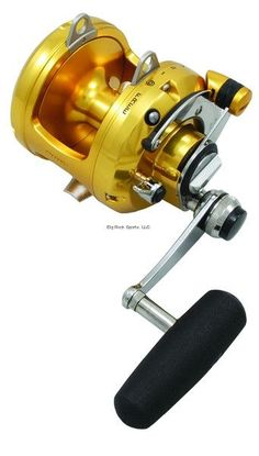 Penn International 50 vsx filled with free braided line, weight of your choice or Free Shipping world wide.