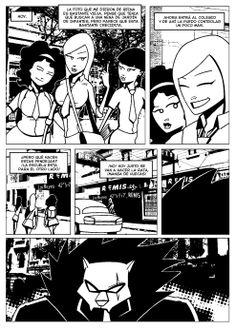 Capítulo 5 Página 2