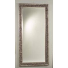 Mirrors, Classic Style, It Is Finished, Canning, Contemporary, Website, Landscape, Portrait, Antiques