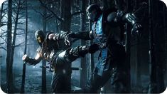 Mortal Kombat X is a mutual fighting video game being developed by NetherRealm Studios. It is going to be released by April It is the game, speaking chronologically, in the Mortal Kombat series. Trailer Song, Video Trailer, X Games, Geek Games, Playstation, Xbox 360, Mortal Kombat X Scorpion, Mortal Kombat Video Game, Online Contest