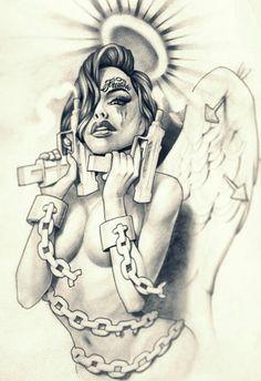 #tattoo #tatoo #тату www.tatoo24.wordpress.com