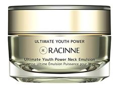 Ultimate Youth Power Neck Emulsion * Want additional info? Click on the image-affiliate link.