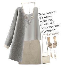 """Untitled #126"" by no-good-at-usernames ❤ liked on Polyvore"