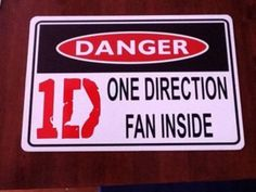 I need this for the out side of my bedroom door(: