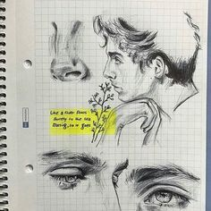 These sketches by shaikha are absolutely beautiful. Which one is your favorite -. - Eskiz - These sketches by shaikha are absolutely beautiful. Which one is your favorite -… – These sketc - Sketch Art, Art Drawings Sketches, Pencil Drawings, Disney Drawings, Random Drawings, Funny Drawings, Art Du Croquis, Croquis Drawing, Illustrator