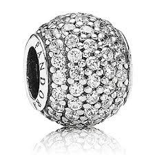 Pandora Available at Lyle Husar Designs Brookfield, WI www.Facebook.com/LyleHusarDesigns
