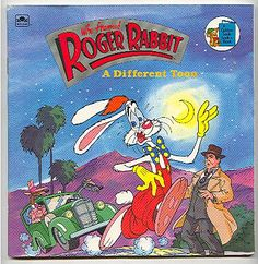 Google Image Result for http://www.sketchmaven.com/Comic-Artist-Profile/Ron_Fontes_Roger_Rabbit.jpg