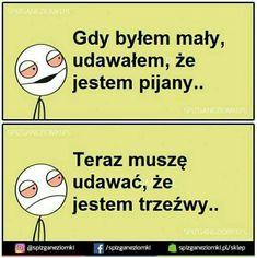 Kolejna książka z memami (bo w końcu jest tu ich tak mało) Ostrzeżeni… #losowo # Losowo # amreading # books # wattpad Man Humor, Cringe, Haha, Geek Stuff, Wattpad, Jokes, Funny, Balcony, Husky Jokes