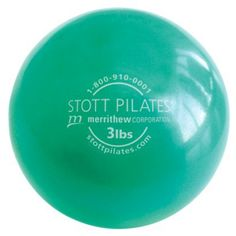 Rule 3. Have something heavy to carry. These exercise balls are perfectly heavy, yet squishy when dropped. The 4 lb. and 6 lb. balls in our Montessori toddler room are perfect ways for the children to explore movement and gain information about their bodies.