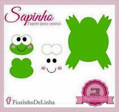 Sapinho