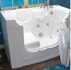 Tub King Walk In Tubs. Tub King Cast Iron Clawfoot Bath Tubs  Dream Bathroom Pinterest tubs
