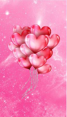 Pink valentine wallpaper, cute wallpaper for phone, heart wallpaper, pi Pink Valentine Wallpaper, Cute Wallpaper For Phone, Heart Wallpaper, Love Wallpaper, Cellphone Wallpaper, Iphone Wallpaper, Wallpaper Backgrounds, Valentine Heart, Valentines