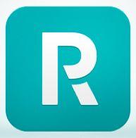 Rockpack... Um parceirásso para a Apple TV