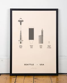 me&him&you.Seattle