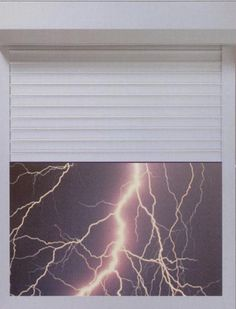These Motorized Rolling Hurricane Shutters are built to the finished dimensions of your windows and doors. Rolling Shutters are a high quality product that offers maximum storm protection for your home or office. These durable shutters are great for security.An upgraded electric motor makes these shutters easy to open and close.  For protection against Mother Nature's fury or everyday security, Rolling Shutters  www.hurricaneshuttersflorida.com