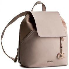 Раница CALVIN KLEIN BLACK LABEL - No4h Backpack K60K602392 908 Klein Backpack, Backpack Purse, Purse Wallet, College Handbags, Calvin Klein Handbags, My Calvins, Calvin Klein Black, Luxury Bags, Purses And Bags
