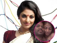 Tomeiass very hot reaps seen in malayalam filim
