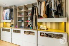 #danadragoidesign #interiordesign #bucuresti #romania #dressing Romania, Dressing, Interior Design, Furniture, Home Decor, Nest Design, Decoration Home, Home Interior Design, Room Decor