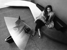 Zaha Hadid, one of architecture's biggest stars, has passed away at age 65.