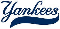 Yankees Logo | Yankees_logo_a.gif