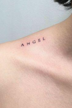 Mini Tattoos, Wörter Tattoos, Dainty Tattoos, Word Tattoos, Finger Tattoos, Unique Tattoos, Body Art Tattoos, Tatoos, Beautiful Tattoos