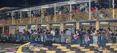 Nacional Supermoto 2016: Classificação e resumo da etapa de Fátima