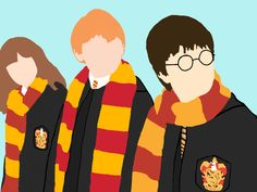 Harry Potter, Fictional Characters, House, Art, Drawings, Art Background, Home, Kunst, Performing Arts