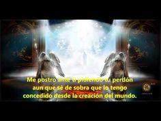 Oración potente de Ho´oponopono - YouTube