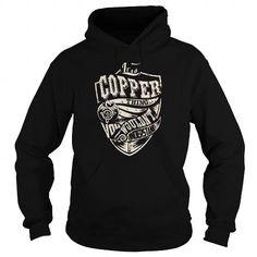 COPPER LAST NAME, SURNAME TSHIRT T-SHIRTS, HOODIES, SWEATSHIRT (39.99$ ==► Shopping Now)