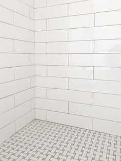 All of this seems to be so excellent Fun Bathroom Ideas Barn Wood Bathroom, Beach House Bathroom, White Bathroom Tiles, Rustic Bathroom Vanities, Bathroom Floor Tiles, Small Bathroom, Master Bathroom, Bathrooms, Master Shower