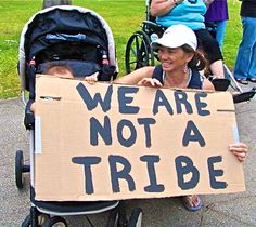 WILL THE US SUCCEED AT TURNING HAWAIIANS INTO AMERICAN INDIANS?  - Find Out Here - http://FreeHawaii.Info