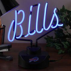 Buffalo Bills Superhero Plush Rhino | Buffalo Bills, Rhinos and ...