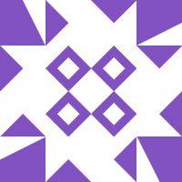 Bougatsa, placinta cu gris de post | Retete culinare cu Laura Sava - Cele mai bune retete pentru intreaga familie Mai, Quilts, Blanket, Quilt Sets, Blankets, Log Cabin Quilts, Cover, Comforters, Quilting