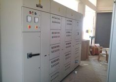 Panel mccmcc control panel manufacturersmcc electrical panel maker harga panel listrikharga panel listrik 3 phaseharga panel listrik lvmdp harga cheapraybanclubmaster Image collections