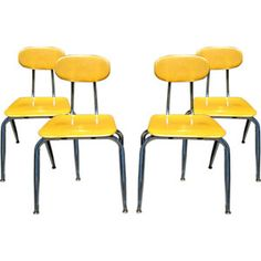 chairs econ lesson...scarcity He added a 'sealed bid' and then let students raise their bid when chairs were left over.  Clever - they had to make economic decisions...the whole point!