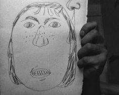 Pikaland - Paolo Del Toro's way with wood