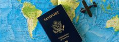 Passport changes are coming, and if you plan on traveling in the near future—especially if you're among the 49 million Americans whose passports will expire in the next few years—you need to know what passport changes are in store.