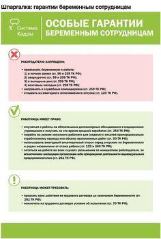 Письмо «Скачайте новые шпаргалки по главным кадровым процедурам» — Система Кадры — Яндекс.Почта