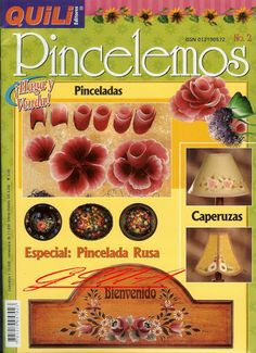 REVISTA PINCELADAS https://picasaweb.google.com/marciarteira/QuiliPincelemos2?noredirect=1